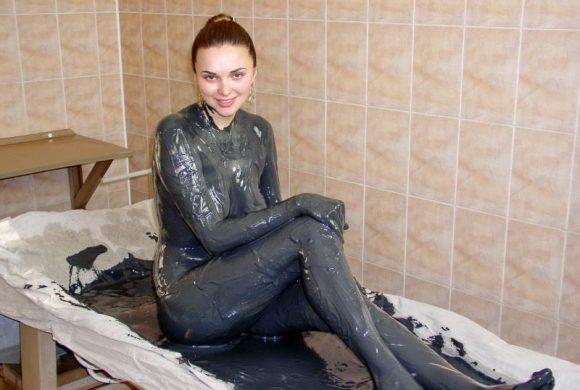 Здоровый отдых в Бердянске